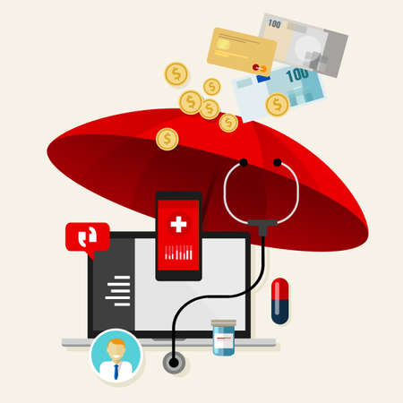 medische ziektekostenverzekering bescherming obama zorg lading