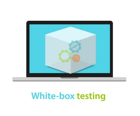 methodology: white box testing software application development process methodology