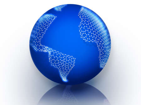 grafito: El grafeno Mundial del Espacio modelo de la textura Carbone Grafito
