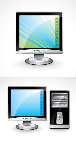 inet: The computer Illustration