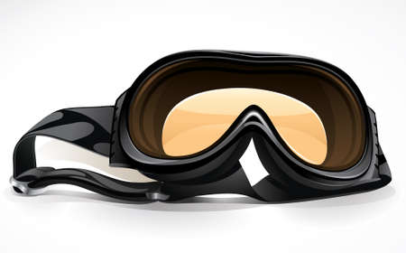 ski mask: Ski mask