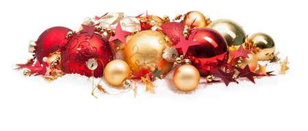 christmas  ornament: Christmas decoration