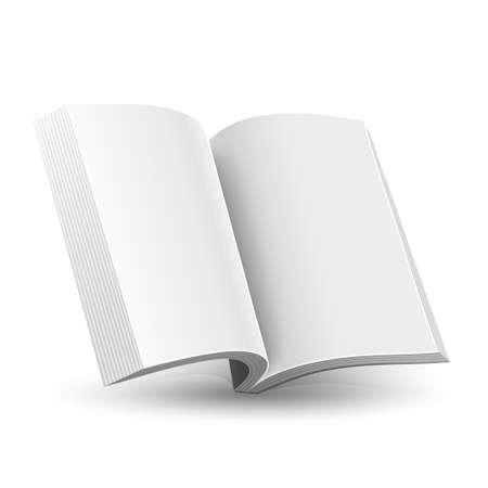 New magazine Stock Vector - 17965472