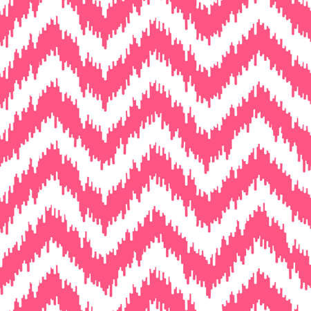 fabric textures: Herringbone fabric seamless pattern. Seamless pattern can be used for wallpaper, pattern fills, web page background, surface textures. Vector illustration.