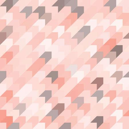 カラフルな抽象的なシームレスなパターン。シームレスなパターンは、壁紙、パターンの塗りつぶし、web ページの背景、表面のテクスチャに使用で