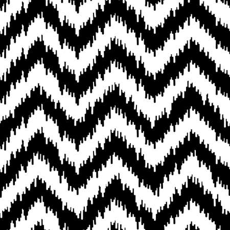 herringbone background: Herringbone fabric seamless pattern  Vector illustration  Great for cards, invitations, backgrounds, wallpaper, web page background, surface textures