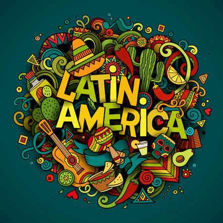 Latin American Culture Stock Photos Images. Royalty Free Latin ...