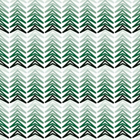vector seamless abstract background. for fabric, paper, and clothing design.
