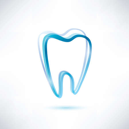tooth  symbol