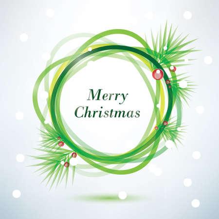 christmass: christmass fondo, el marco