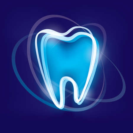 tooth protection abstract