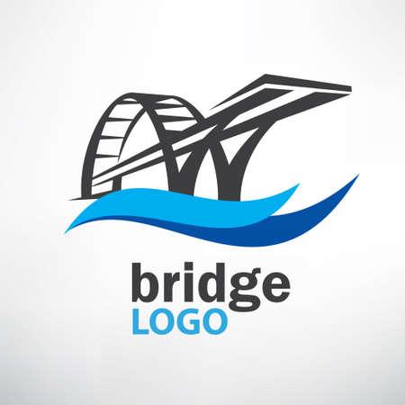 brugsymbool logo sjabloon
