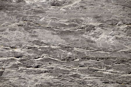 Cracked rock surface texture seamlessly tileable