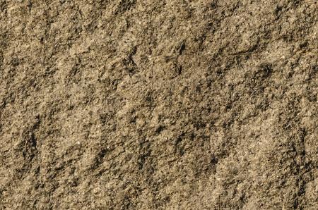 Texture de fond de texture de la surface de rock gris Banque d'images - 9589822