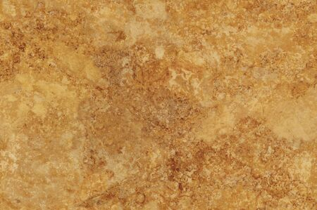 Brown mottled background surface texture Imagens