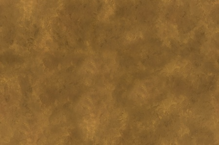 tileable: Brown mottled canvas background seamlessly tileable