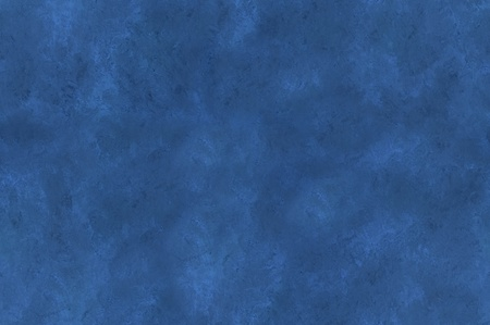 tileable: Blue mottled canvas background seamlessly tileable