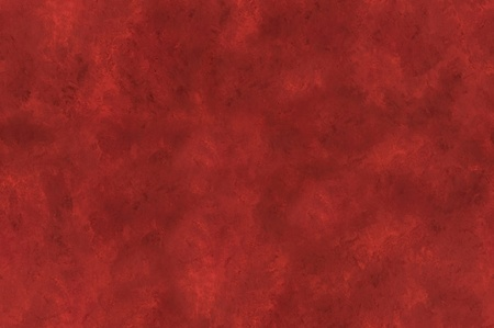 Red mottled canvas background seamlessly tileable