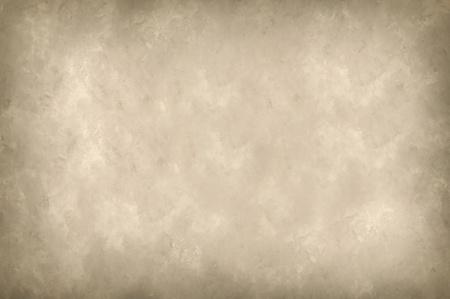 vignette: Grungy mottled background with dark vignette around edge Stock Photo