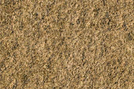 tileable: Granite rock stone background texture seamlessly tileable