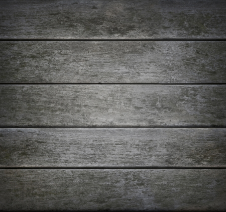 tileable background: Weathered gray horizontal wood background texture seamlessly tileable