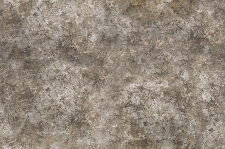 tileable: Distressed gray metal surface texture seamlessly tileable