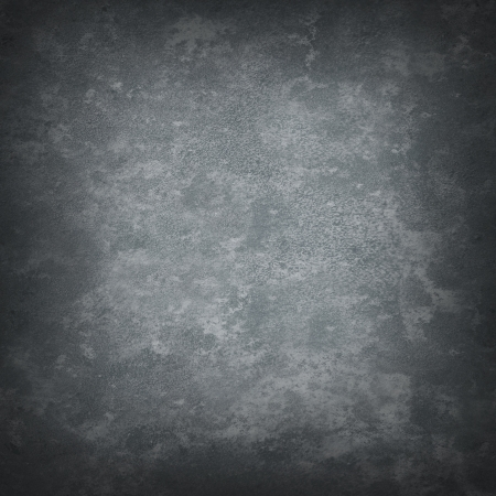 corrosion: Gray mottled grungy background texture