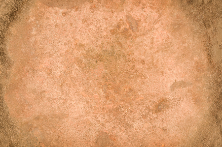 corrosion: Rusty distressed metallic corrosion surface texture