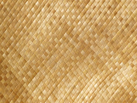 bali handmade weaving, beautiful texture