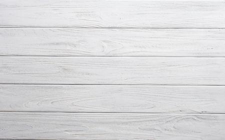 wit hout textuur achtergronden