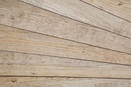 Timber Laminate Flooring Studio Photo Stock Photo Picture And