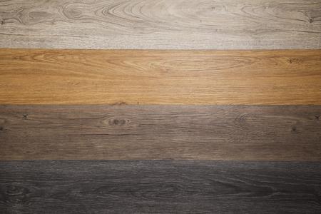 Timber , laminate flooring. studio photo. Stock fotó