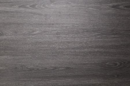 목재, 라미네이트 바닥. 스튜디오 사진입니다.