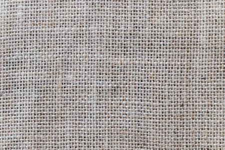 gunny bag: Brown sackcloth texture background - gunny bag Stock Photo
