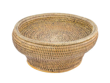 areca: receptacle for betel box for pounding betel and areca