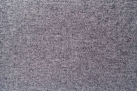 dirty gray carpet textured abstract background