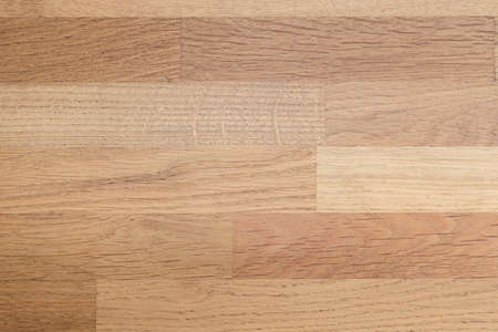 wood texture abstract background, floor and wall tiles Stock fotó