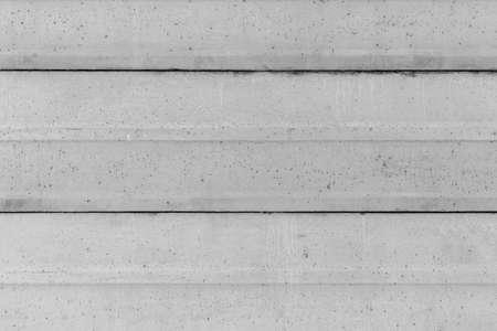 precast concrete texture background, industry construction concept, black and white tone Stock fotó