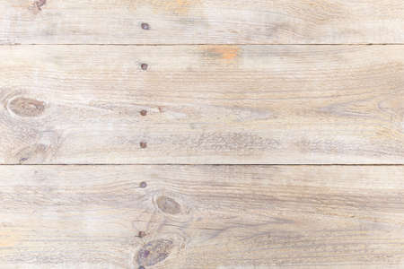 brown wood background texture  plank, abstract background