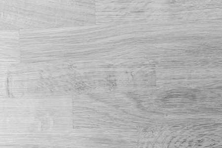 wood texture abstract background, floor and wall tiles, black and white tone
