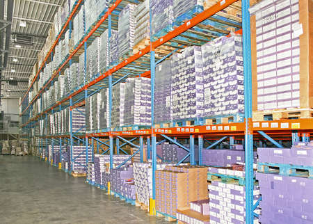 1770110-big-warehouse-storage-room-with-