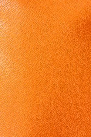 cuero vaca: Real textura de cuero hecha de piel de vaca