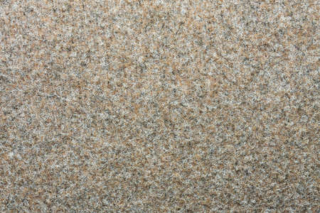 Background of gray carpet pattern texture flooring Stock Photo - 3001120