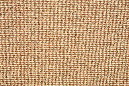 Background of carpet material pattern texture flooring Stock Photo - 3001113