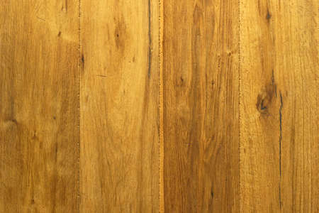 Very old style of wooden parquet flooring Stock Photo - 3082366