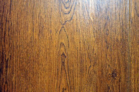 Vintage style brown hard wood for flooring Stock Photo - 3252909