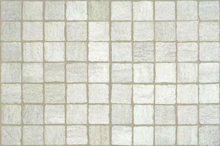 bad fliesen: Marmor Mosaik Fliesen in grunge Stil Hintergrund Lizenzfreie Bilder