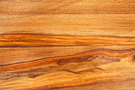 Background of old hard wood with texture Stock Photo - 3336148