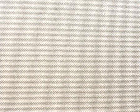 matiere plastique: Texture de fond de shinny plastique pour l'industrie
