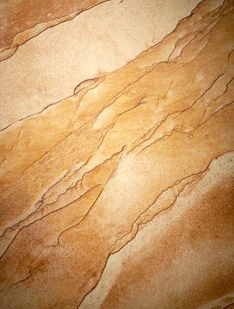 Old Italian style marble stone tile Stock Photo - 16126944